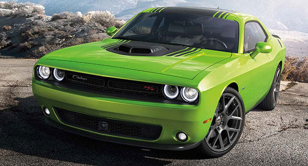 Dodge Chrysler Dealership Near Me >> 2015 Dodge Challenger Quotes Colorado Springs