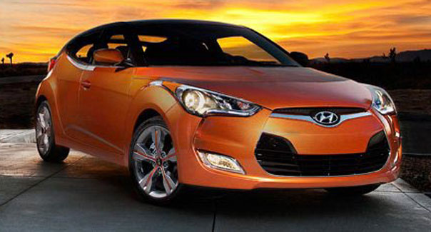 2015 Hyundai Veloster serving Denver CO - Arpapahoe Hyundai