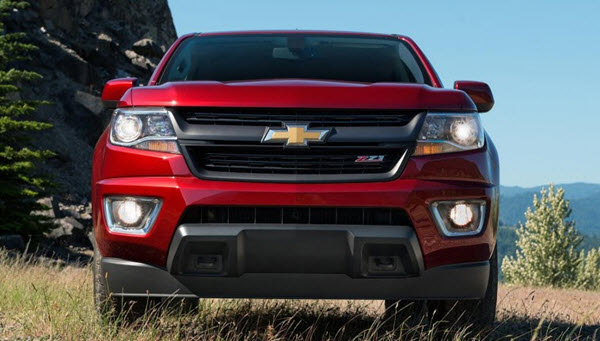 ward chevrolet is a metropolis chevrolet dealer and a new car and used car metropolis il chevrolet dealership 2016 chevy colorado near ullin illinois ward chevrolet metropolis
