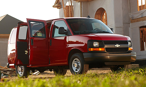 emich chevrolet is a lakewood chevrolet dealer and a new car and used. Cars Review. Best American Auto & Cars Review