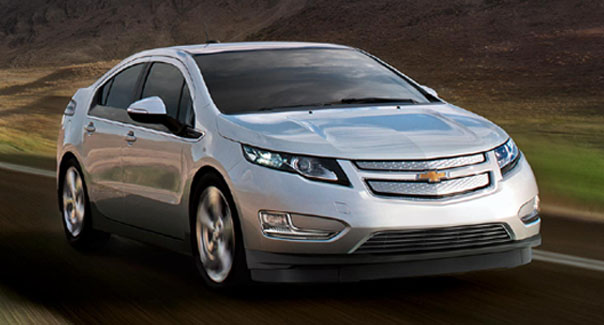 more room the blue volt kelley unveiled range car all news book video latest chevrolet passenger