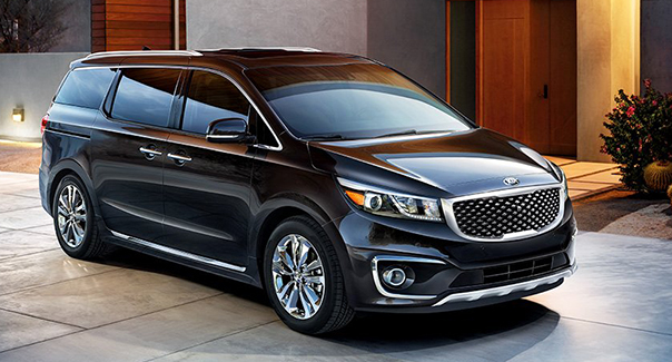westside kia katy texas 2016 kia sedona at westside kia. Black Bedroom Furniture Sets. Home Design Ideas