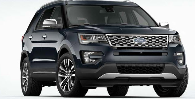 mike naughton ford vehicles for sale in aurora co 80012. Black Bedroom Furniture Sets. Home Design Ideas