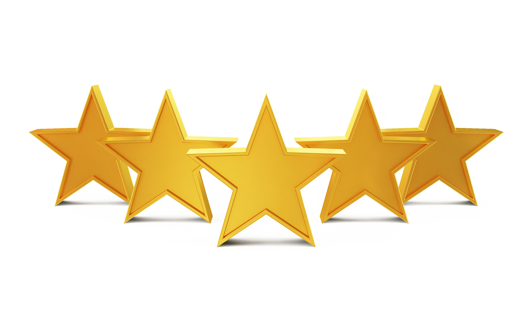 Bay Ridge Chrysler Dodge Jeep RAM