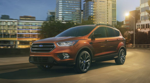 Mike Naughton Ford   Vehicles for sale in Aurora, CO 80012