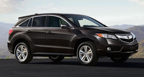Centennial co new used honda dealer serving denver autos for Honda dealers denver