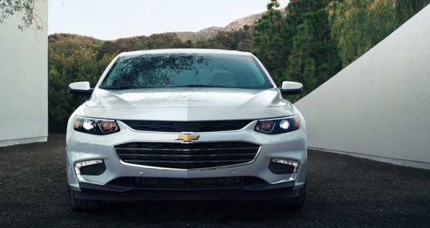 Courtesy Chevrolet Is A Phoenix Chevrolet Dealer And A New Car And - Chevrolet dealers phoenix arizona