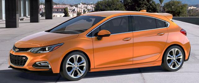 Image Result For Courtesy Chevrolet Phoenix Az L Chevy Near Glendale