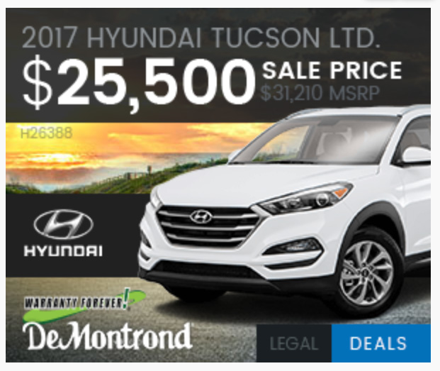 demontrond hyundai is a texas city hyundai dealer and a new car and