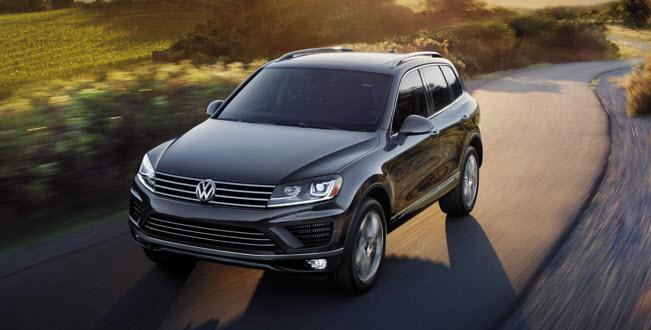 VW Dealer Chicago >> Elgin Illinois Volkswagen Dealership Elgin Volkswagen