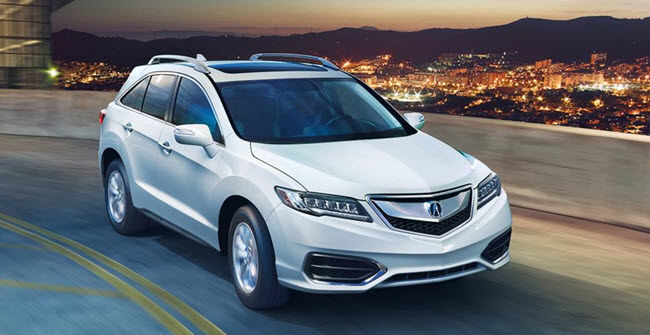 Springfield Acura Acura Service Center Dealership Ratings | 2017-2018 Car Release Date