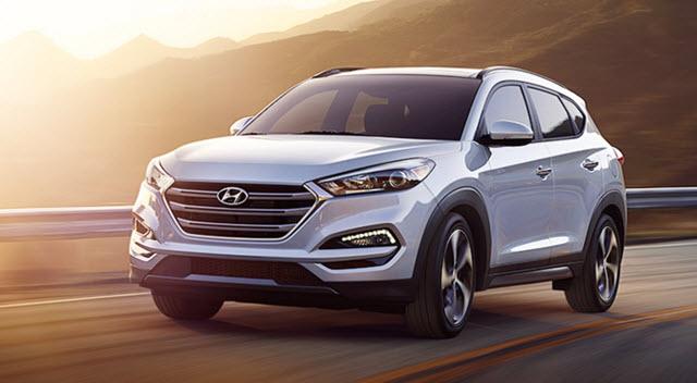 Glassman hyundai new hyundai dealership in southfield for Hyundai motors customer service