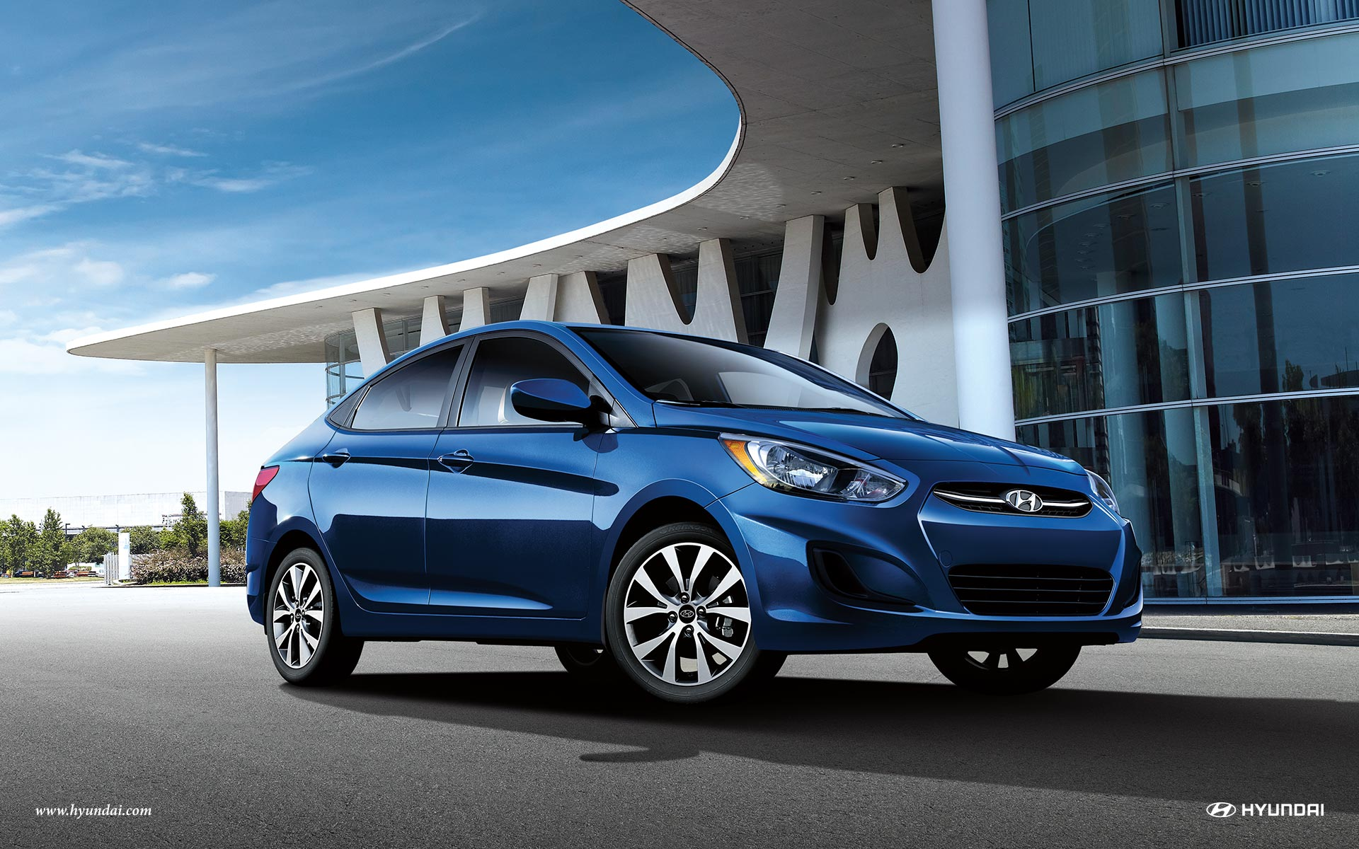 hyundai accent blue 2018. unique 2018 with hyundai accent blue 2018 p