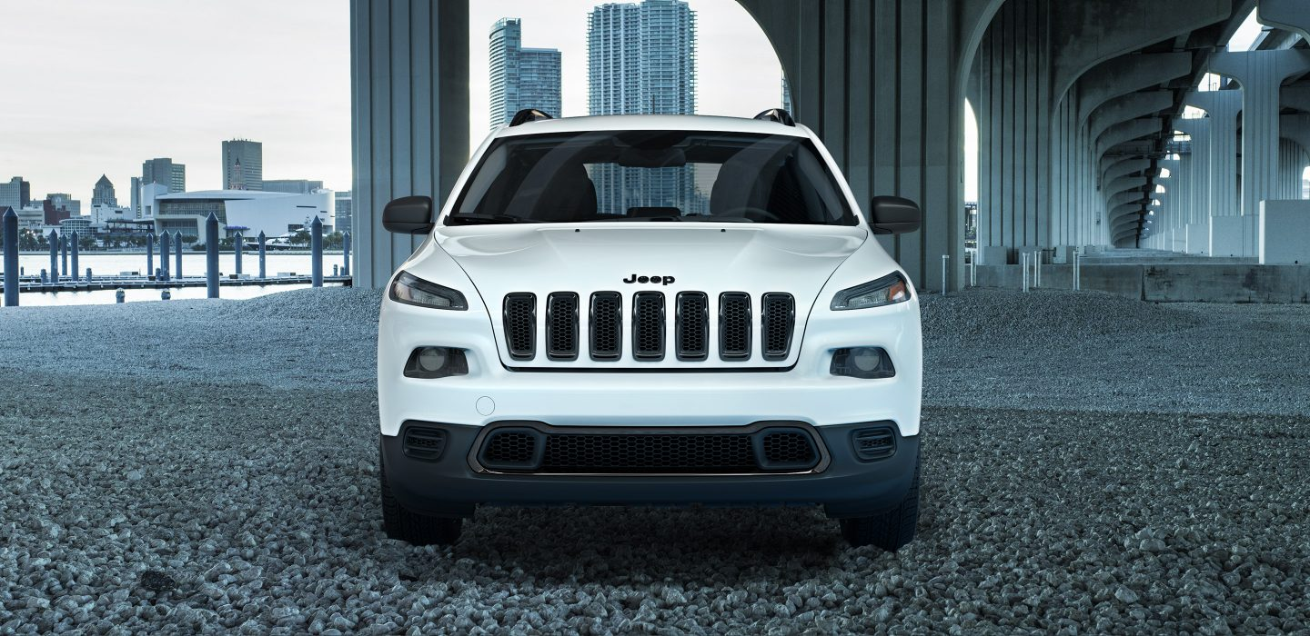 2017 jeep cherokee sport by colorado springs. Black Bedroom Furniture Sets. Home Design Ideas