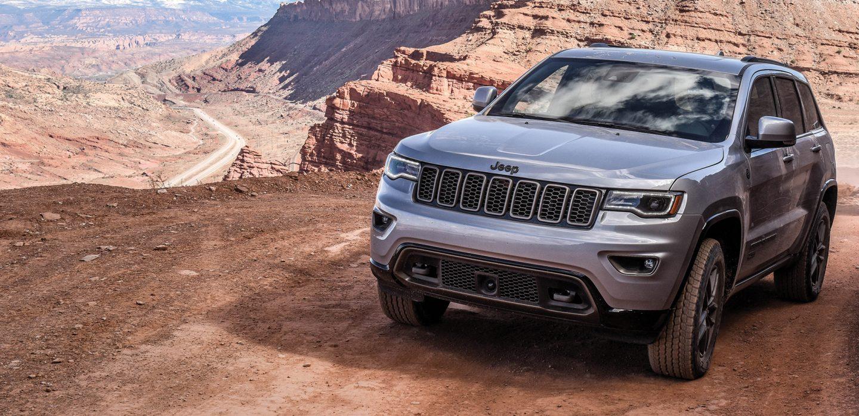 2017 jeep grand cherokee limited near winston salem nc. Black Bedroom Furniture Sets. Home Design Ideas