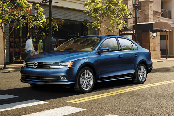 2017 vw jetta for sale in huntersville nc. Black Bedroom Furniture Sets. Home Design Ideas
