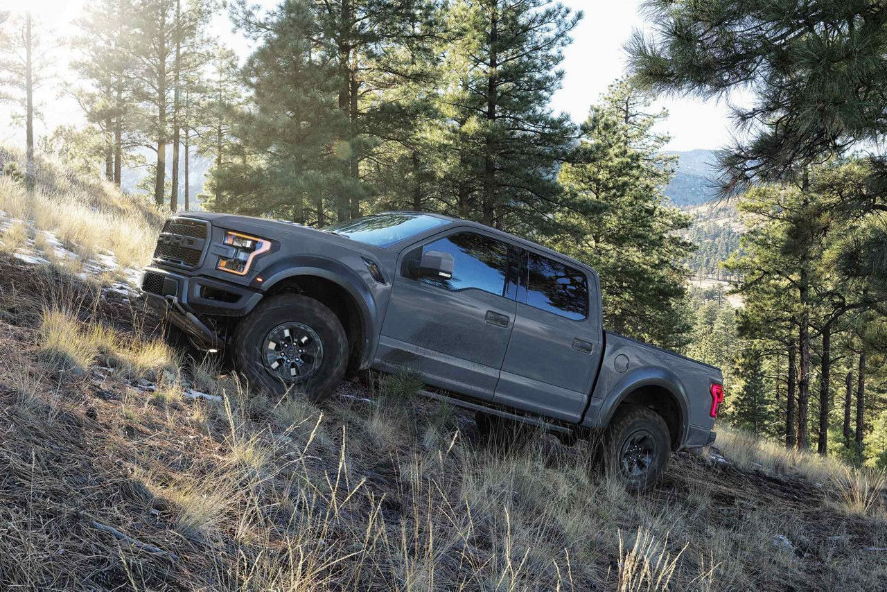 2018 ford raptor colors. contemporary 2018 2018 ford f150 near charlotte nc to ford raptor colors