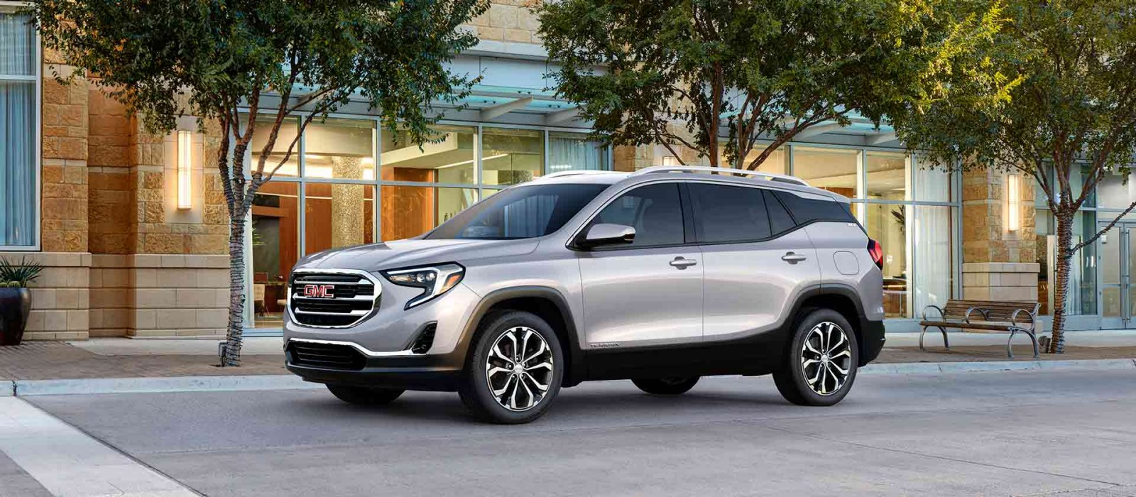 colorado a gmc buick canyon rock dealers in davenport chevrolet and muscatine or kriegers island iowa new