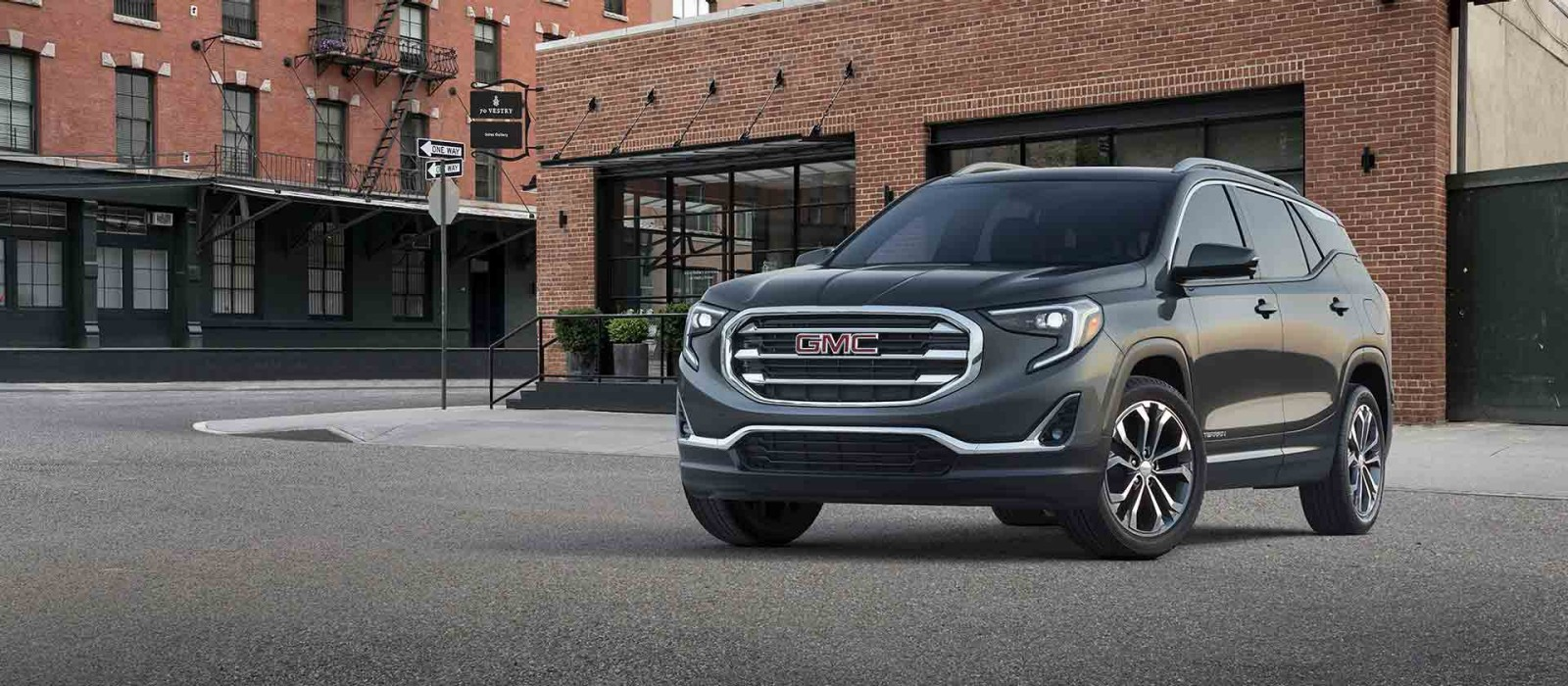 gmc specials dealership ia council h iowa ne bluffs dealers omaha buick in