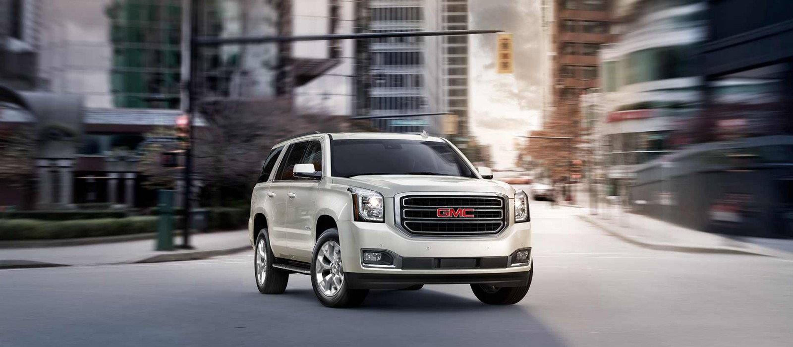 cars for and new trax chevrolet sale at used in mceleney buick dealers gmc img