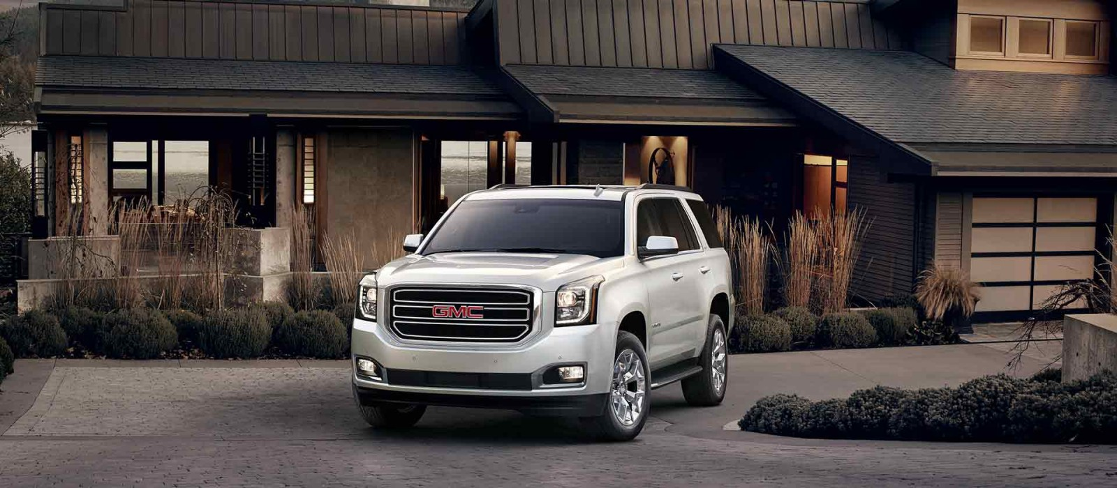 gmc click shop des moines buick used dealership billion and drive new vehicle of
