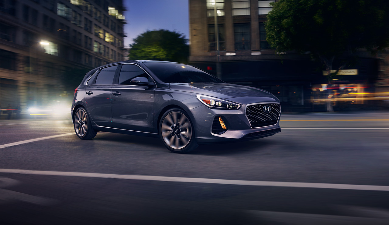begin dealers in hybrid autoblog nj sales sale on month ev this u and ioniq o hyundai