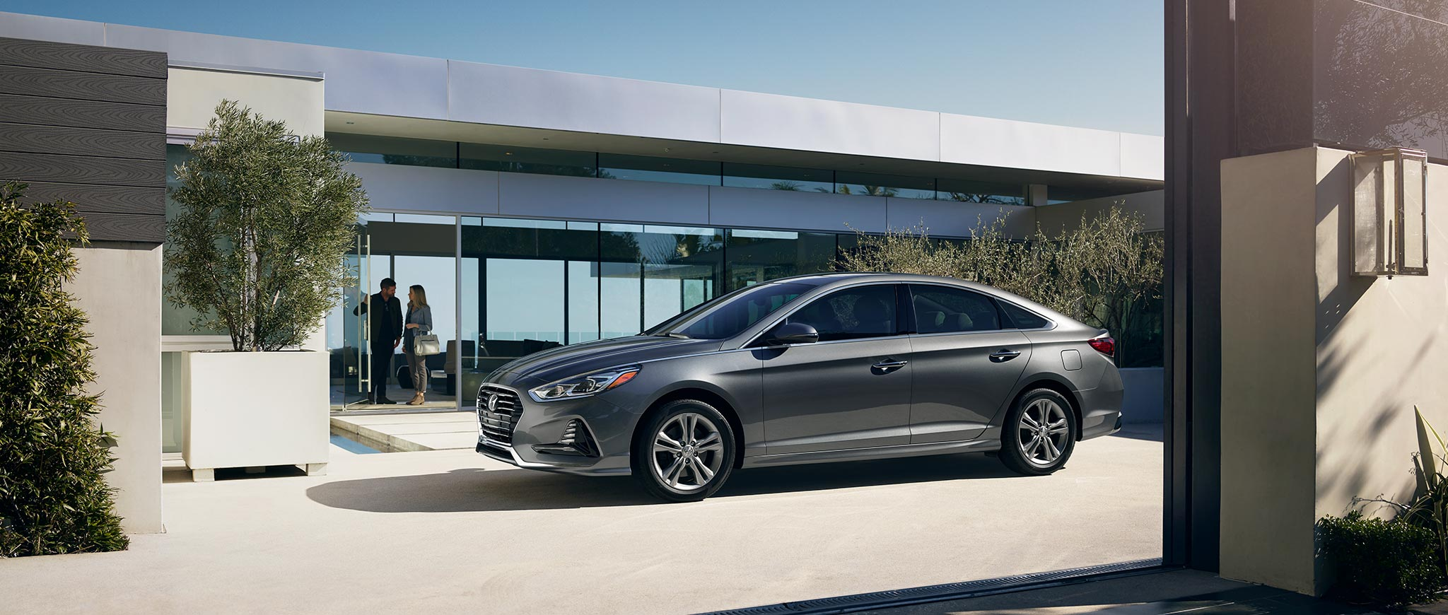 connecticut nbc due recall kia international hyundai ap national nearly problems news million to engine vehicles