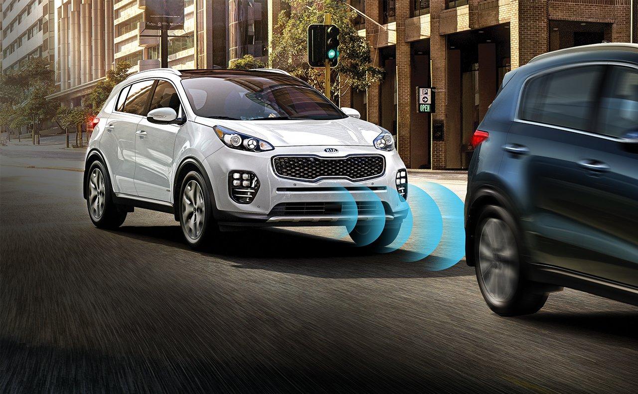in nc university dealerships specials vehicle durham wagon new s oem exclaim dealership soul kia
