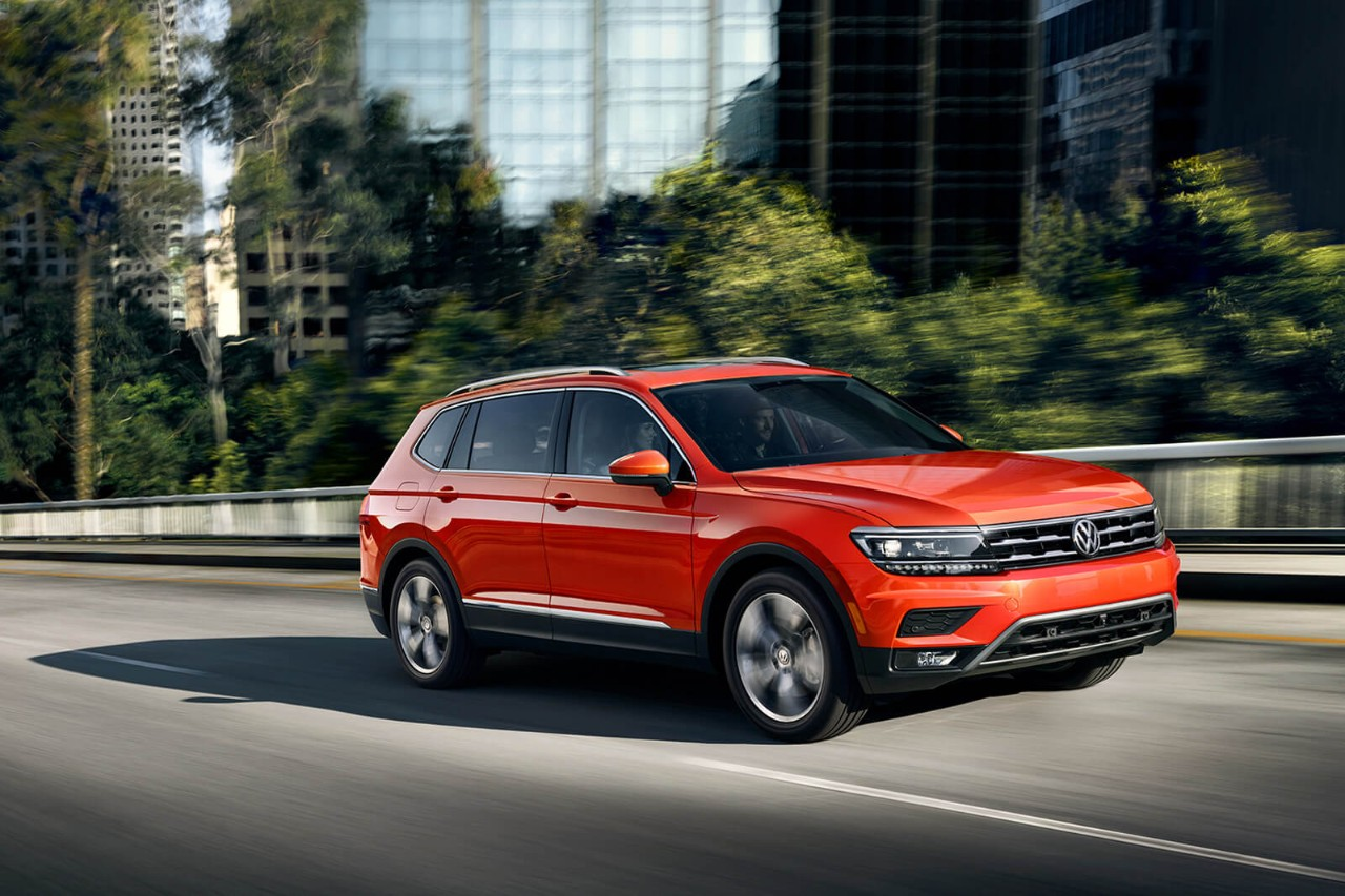2018 vw tiguan sport near charlotte nc. Black Bedroom Furniture Sets. Home Design Ideas