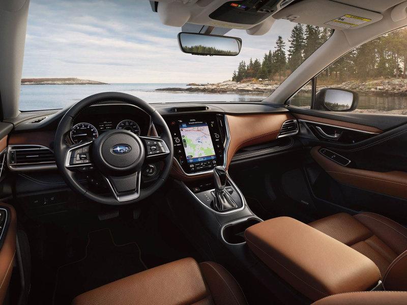 Online Subaru Loans serving Detroit MI