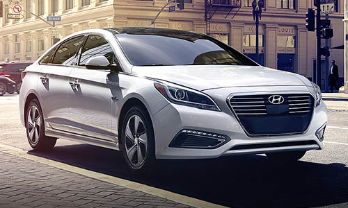 and lease sales hyundai leasing sonata autolux first at drive