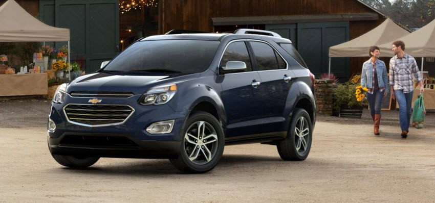 2016 chevy equinox ltz near canton ohio. Black Bedroom Furniture Sets. Home Design Ideas