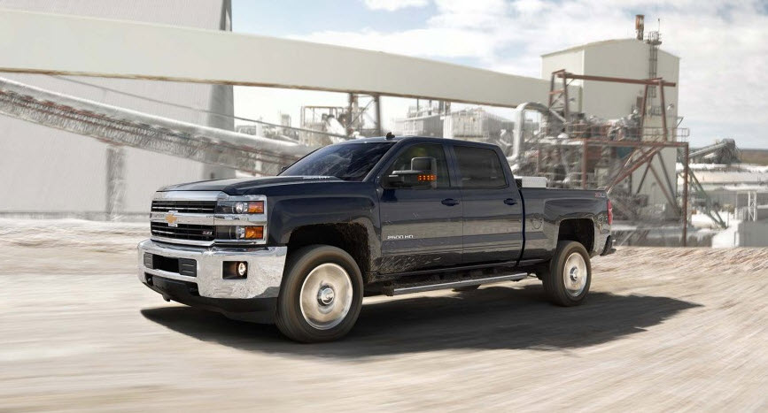 2016 chevy silverado 2500hd release date and pricing 2017 2018 best cars reviews. Black Bedroom Furniture Sets. Home Design Ideas