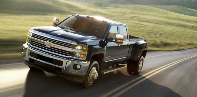 2016 chevy silverado 3500hd near canton oh. Black Bedroom Furniture Sets. Home Design Ideas