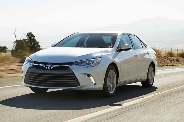 test drive 2017 toyota camry in colorado. Black Bedroom Furniture Sets. Home Design Ideas