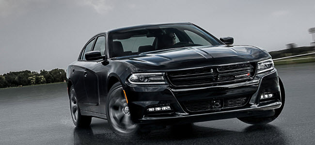 2016 dodge charger quotes to colorado springs. Black Bedroom Furniture Sets. Home Design Ideas