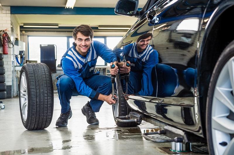 Nissan of San Juan Capistrano - Nissan service repair near Irvine CA