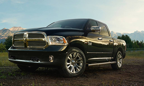 wabash valley chrysler llc new chrysler dodge jeep ram dealership. Cars Review. Best American Auto & Cars Review