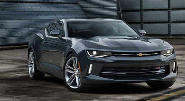 ward chevrolet 2016 chevy camaro quotes to herrin illinois ward chevrolet metropolis