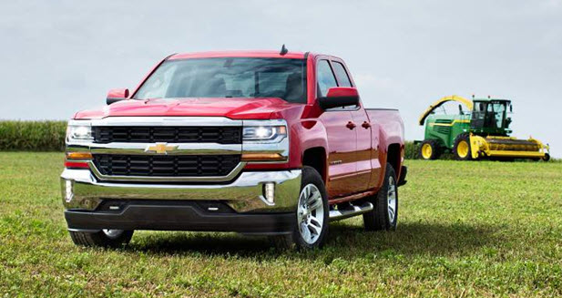 ward chevrolet is a metropolis chevrolet dealer and a new car and used car metropolis il chevrolet dealership 2016 chevy silverado 1500 quotes to herrin il ward chevrolet is a metropolis chevrolet dealer and a new car and used car metropolis il chevrolet dealership 2016 chevy silverado 1500 quotes to herrin il