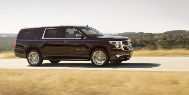 ward chevrolet is a metropolis chevrolet dealer and a new car and used car metropolis il chevrolet dealership 2016 chevy suburban near paducah ky ward chevrolet is a metropolis chevrolet dealer and a new car and used car metropolis il chevrolet dealership 2016 chevy suburban near paducah ky