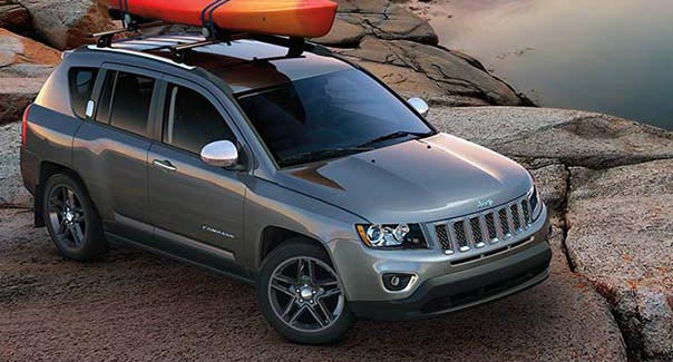 test drive 2015 jeep compass near colorado springs. Black Bedroom Furniture Sets. Home Design Ideas