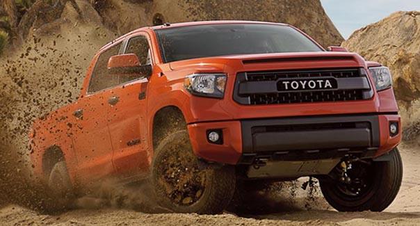 Colorado Springs Toyota >> Test Drive 2015 Toyota Tundra Near Colorado Springs