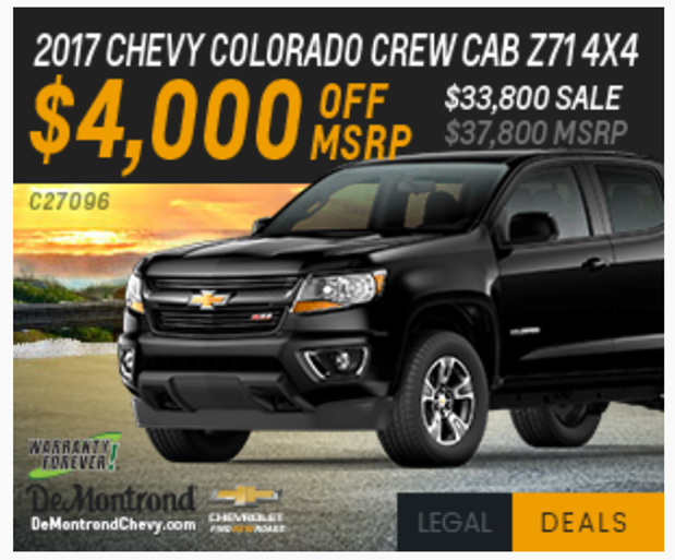 DeMontrond Chevrolet Is A Texas City Chevrolet Dealer And A New - Chevrolet dealer in houston tx