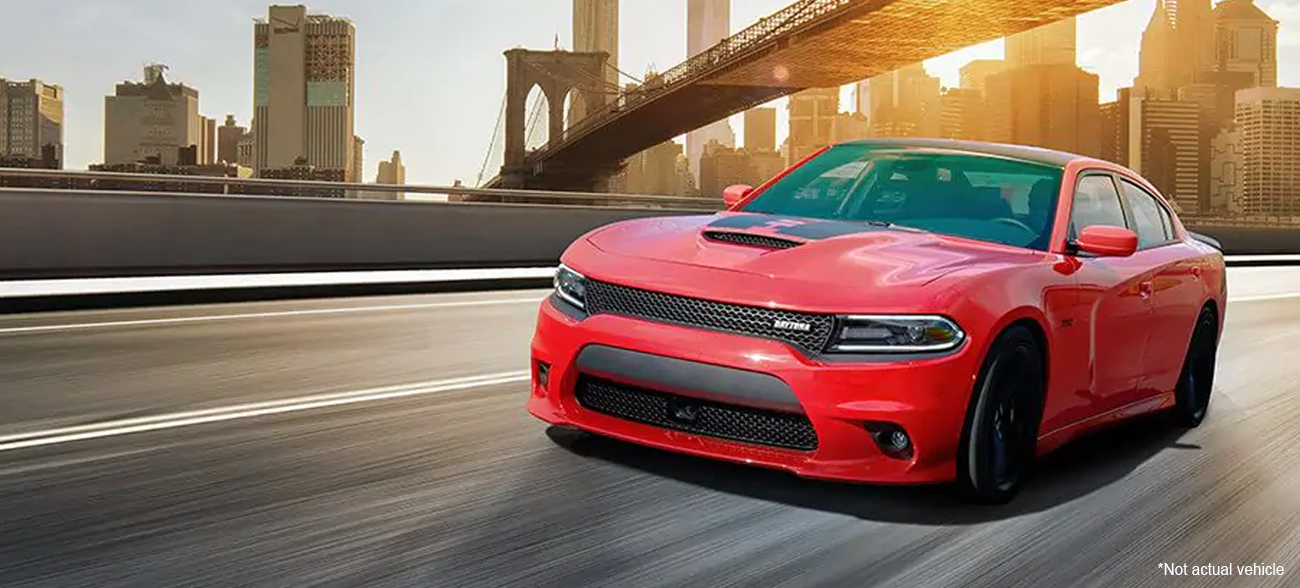 Dodge Charger Lease >> 2019 Dodge Charger Lease And Specials In Cockeysville Near Baltimore