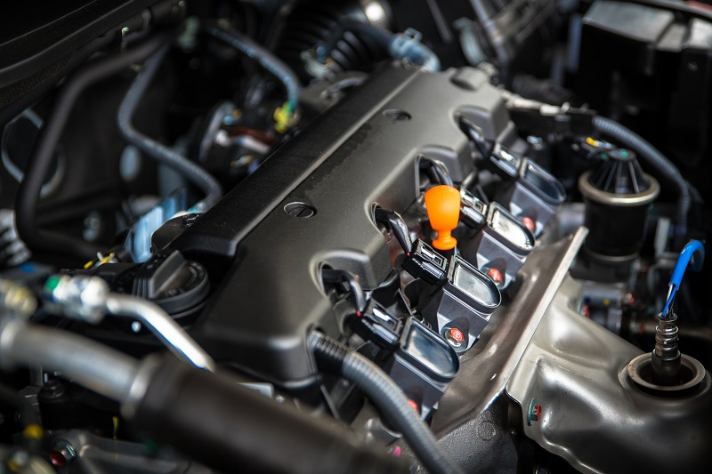 Lone Tree Engine Repair - Eagle Transmission