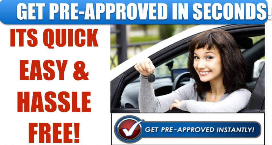 Glassman Auto Group