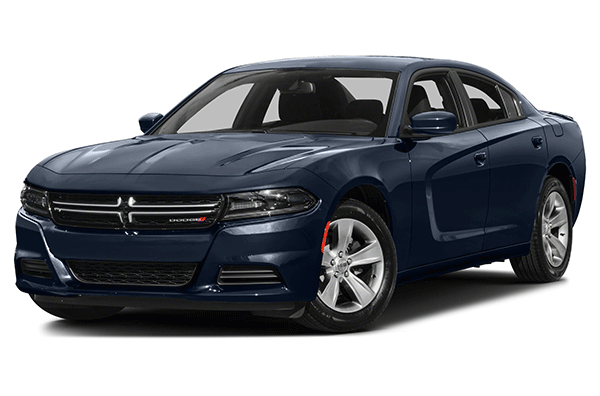 Dodge dealer near Crystal Lake IL - 2017 Dodge Charger