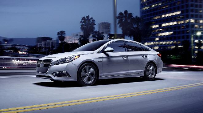 lease nj sonata hyundai for certified used htm wayne sedan sale in