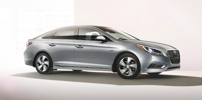 for hyundai ny gray ext new machine rochelle lease plains white yonkers sale near sonata htm
